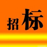 招标项目-郧西县2018年社会救助家计调查采购项目竞争性磋商公告