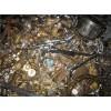 回收废铜,免费提供检测废料服务