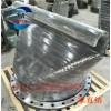 厂家直销 法兰式 卡箍式 橡胶鸭嘴阀 内置式污水处理止回阀