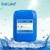 中水反渗透阻垢剂