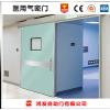 许昌手术室气密门 -做最好的门