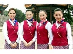 北京三洋洗衣机洗衣机售后维修电话(全国网点(400客服电话