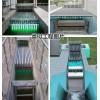 浙江框架式紫外线消恩厂家