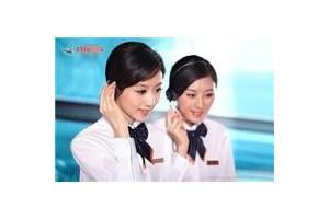 北京松下油烟机售后维修电话丨24小时客户服务中心--欢迎您